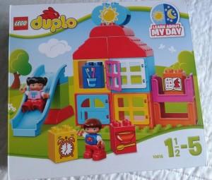 Lego-Duplo-10616-3