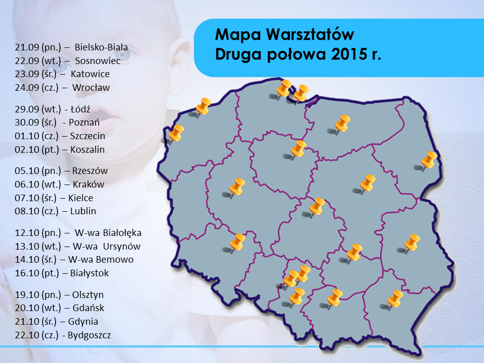 Mapa_Warsztatow_H2_2015