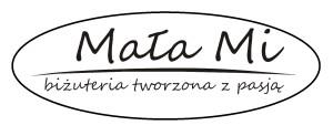logo Mala Mi