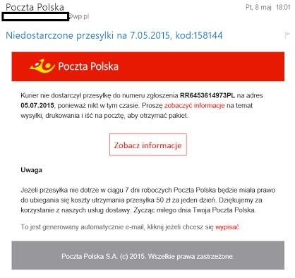 pp-cryptolocker