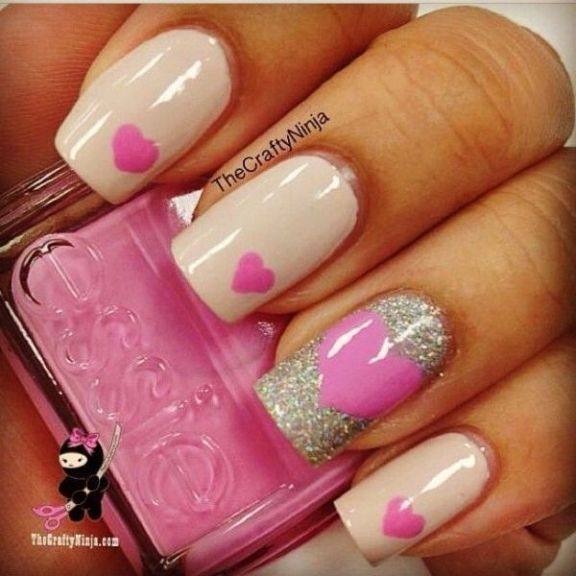 valentines-day-nail-art-04