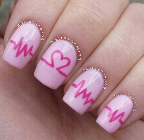 valentines-day-nail-art-10