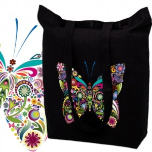 torba-bawelniana-nadruk-full-color-butterfly-390x410mm-