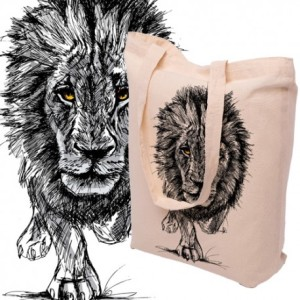 torba-bawelniana-nadruk-full-color-lion-king-390x410mm-