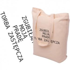 torba-bawelniana-z-nadrukiem-torba-zastepcza-390x410mm-