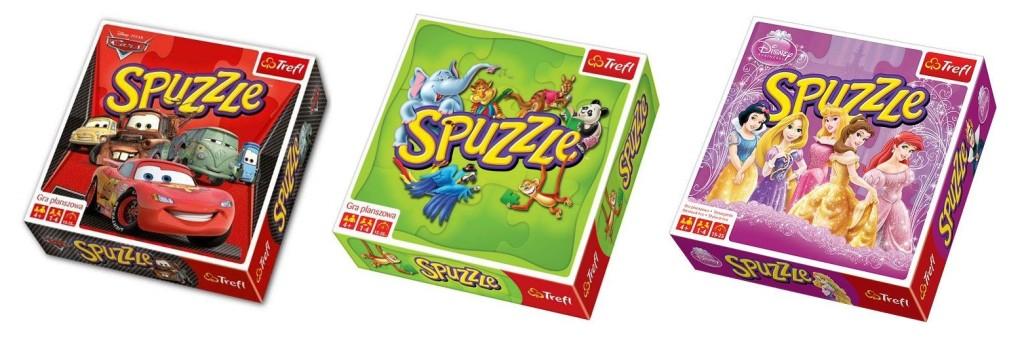 trefl-gra-spuzzle-disney