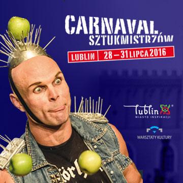 1902976_1226388_carnaval_360